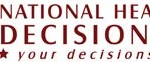 National Healthcare Decision Day Reminds Public to Plan Before It's Too Late